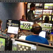 BBC Wales - Pro12